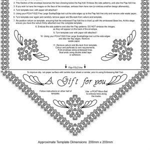 TP102223F Fine Envelope 1