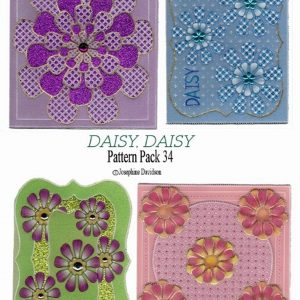 daisydaisy34