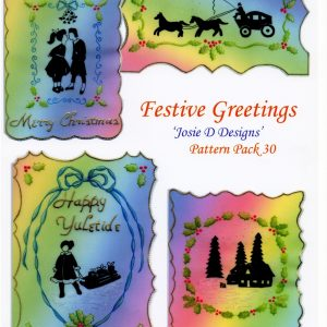 festivegreetings30