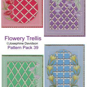 flowerytrellis39