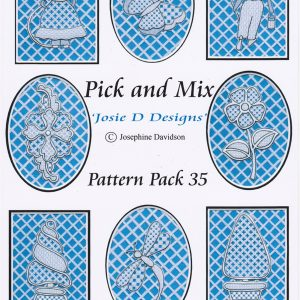 pickandmix35