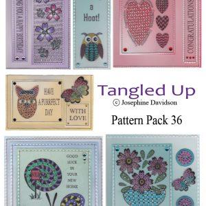 tangleup36
