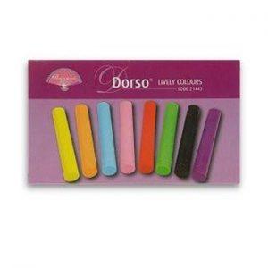 Dorso Lively
