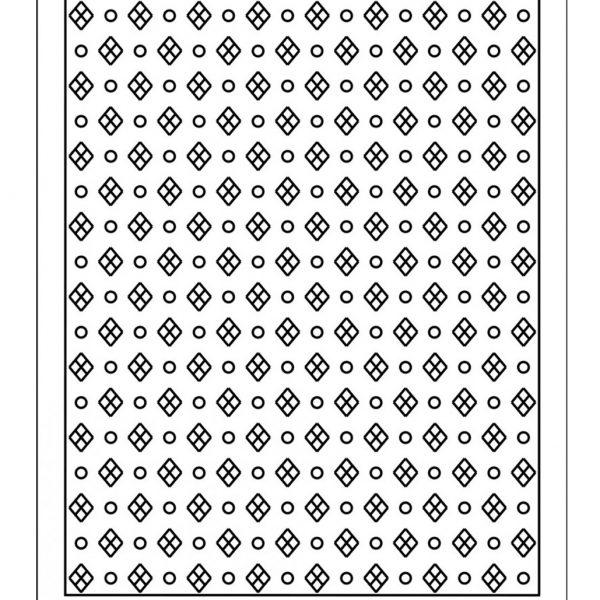 TP3438 Background 25