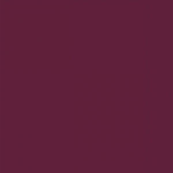 63011 Winered
