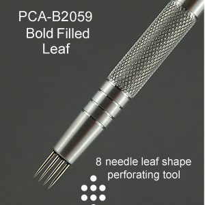B2059