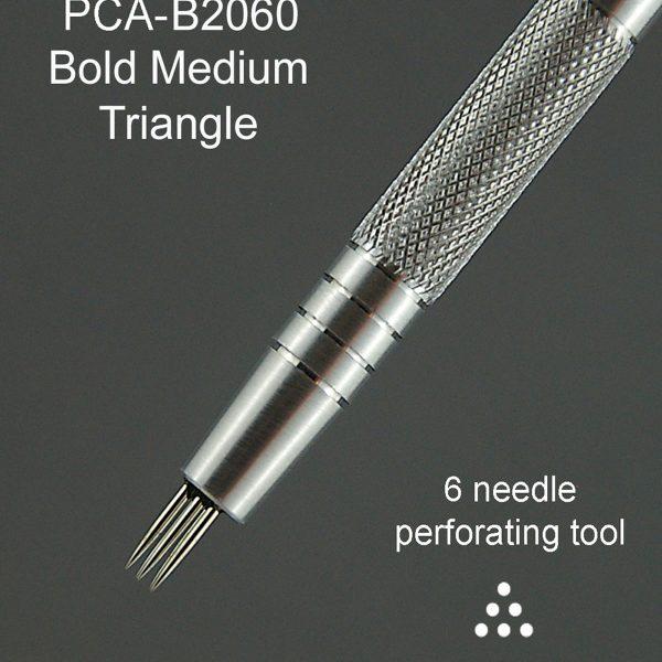 B2060