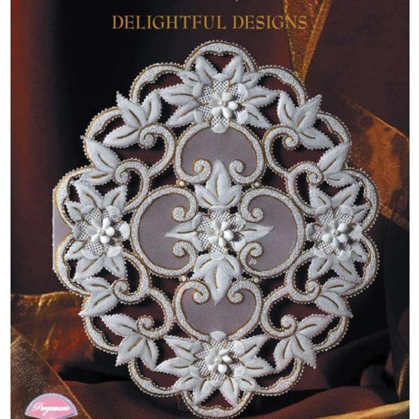 Delightful Designs