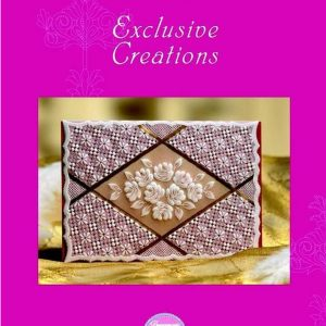 Exclisive Creations