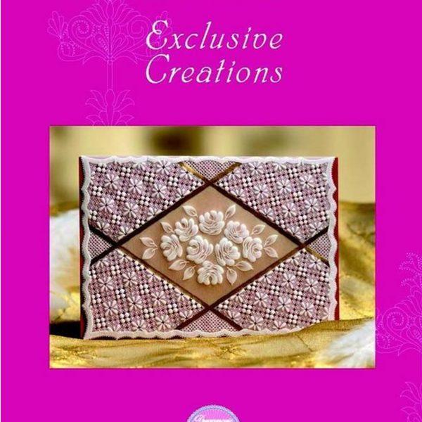 Exclisive Creations