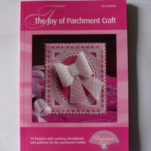 Joy of Parchment Craft