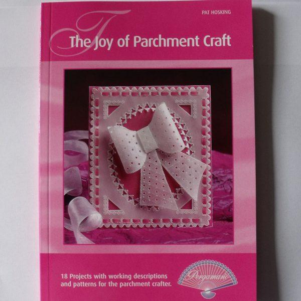 Joy of Parchment Craft