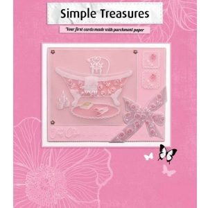 Simply Treasures