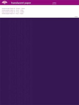 Purple 63016