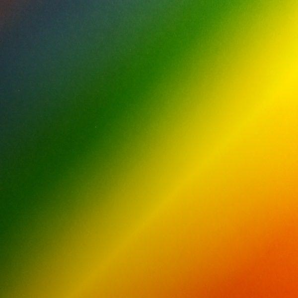 Rainbow DDiag