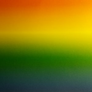 Rainbow DHori