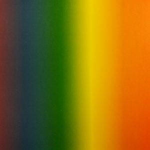 Rainbow DVert