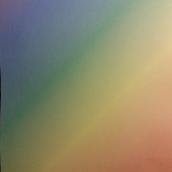 Rainbow PDiag