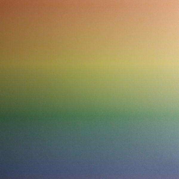 Rainbow PHori