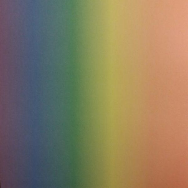 Rainbow PVert