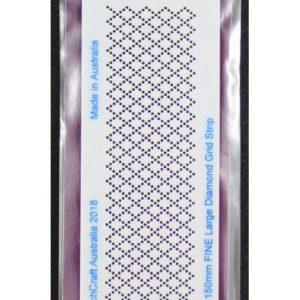 YP8036LDGSF Fine Diamond