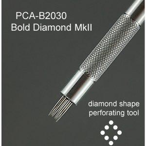 B2030 mk2