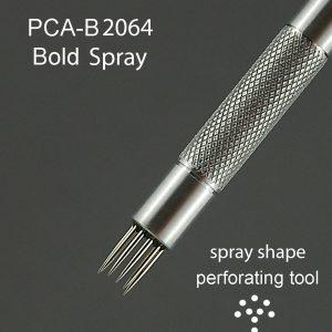 B2064