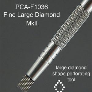 F1036 mk2