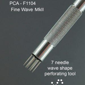 F1104 mk2