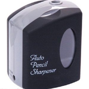 Jakar Electric Sharpener