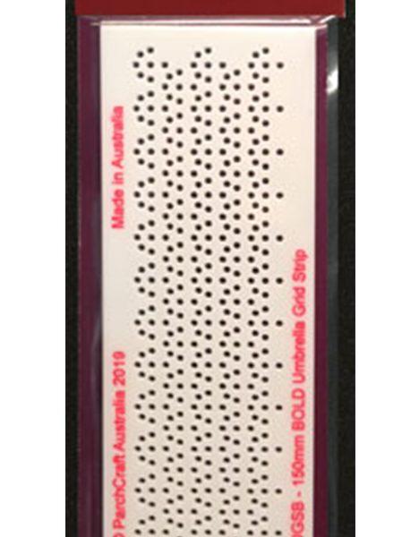 TP8063UGSB Umberella